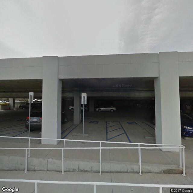 1640 Newport Boulevard Costa Mesa,California