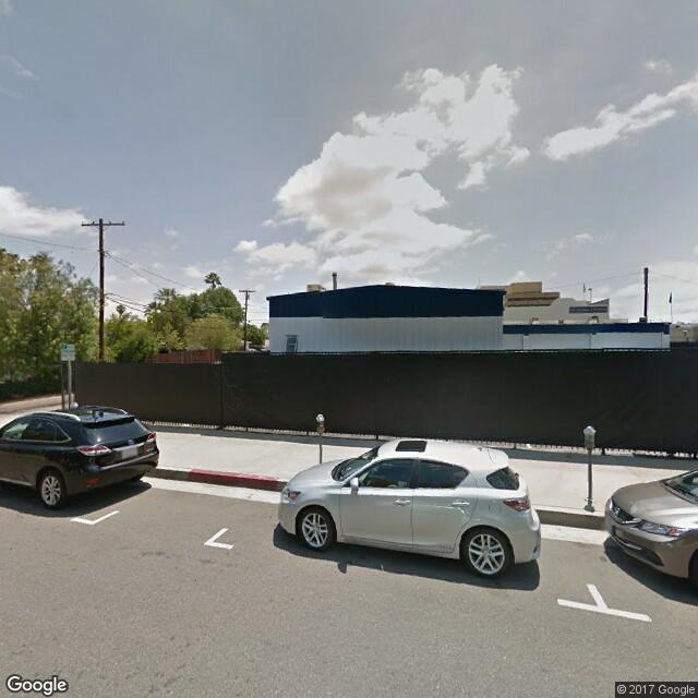 16260 Ventura Blvd