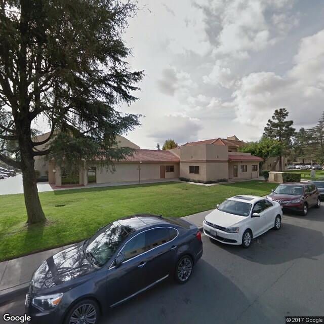 12620 Monte Vista Rd