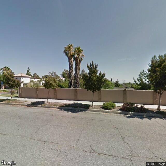 10399 Lemon Avenue