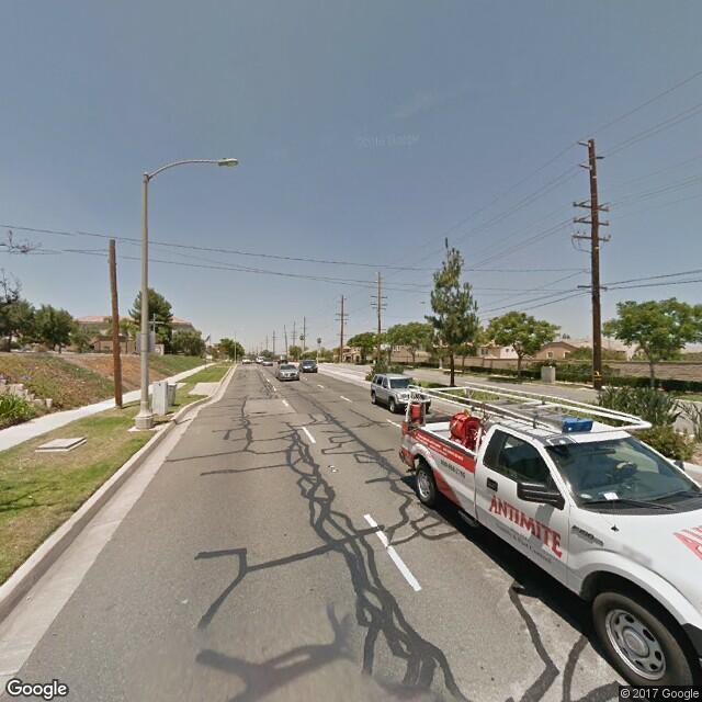 260 E. Ontario Ave.
