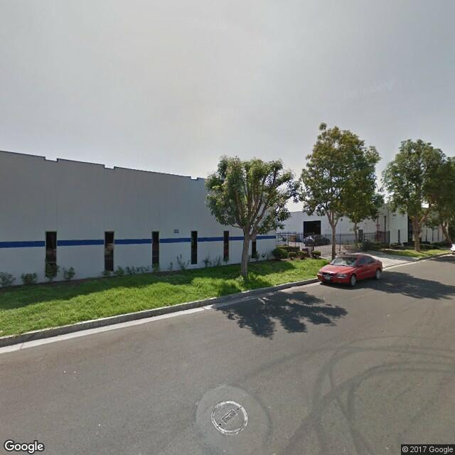 16708 Parkside Ave