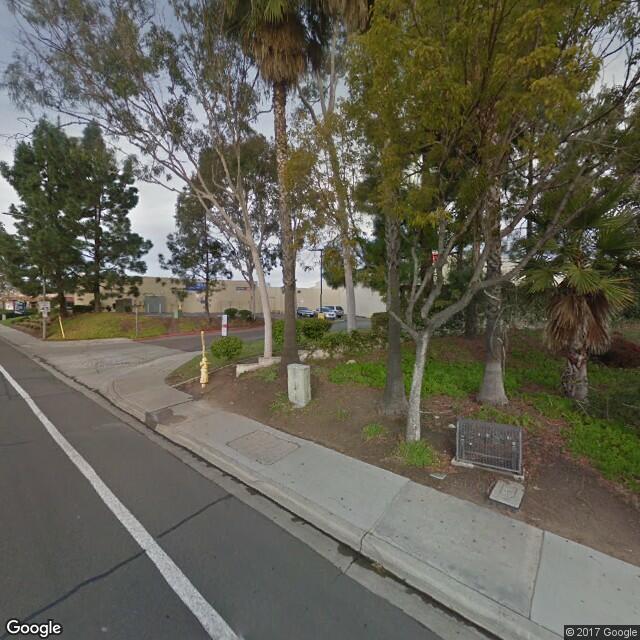 1582 W. San Marcos Blvd.
