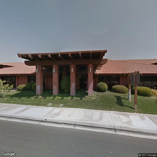164 W. Hospitality Lane San Bernardino,California