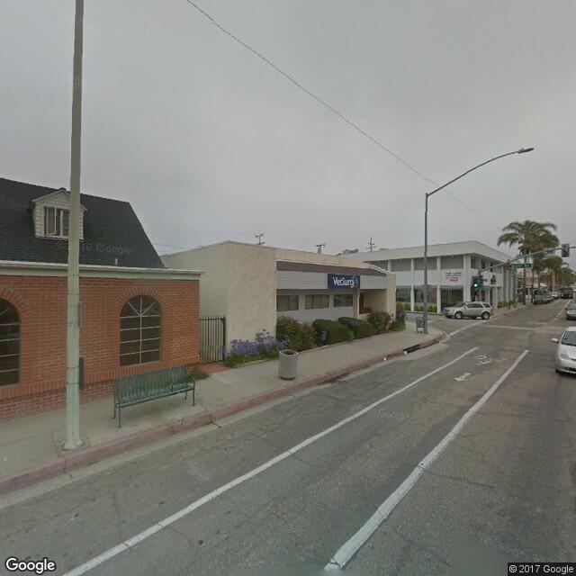 2833 Loma Vista Rd