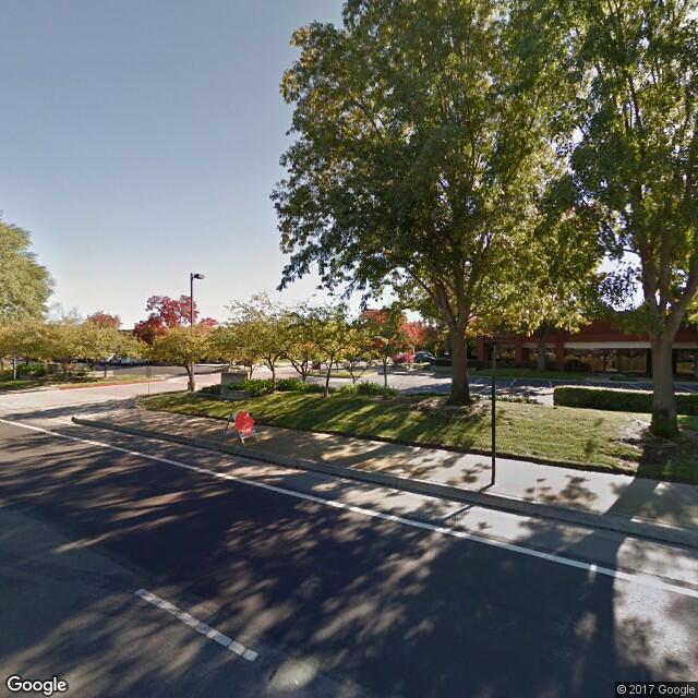 5880 W. Las Positas Blvd.