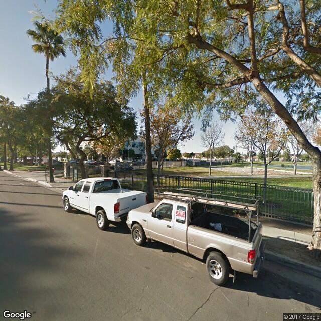 947 S. Anaheim Blvd.