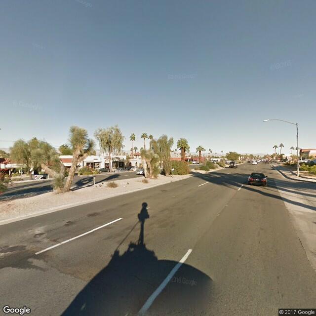 73-345 Highway 111