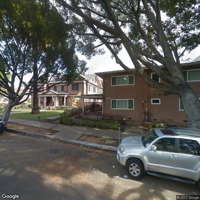 130 South Euclid Avenue
