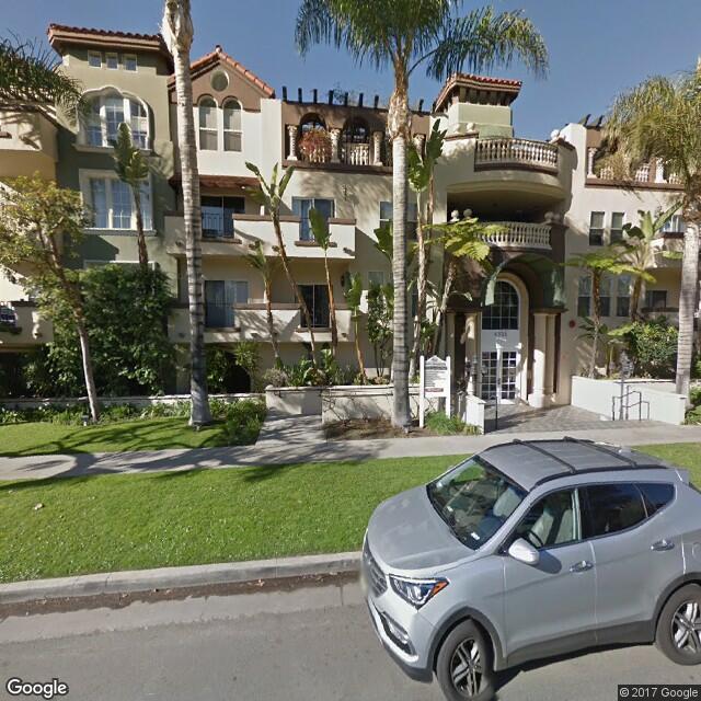 4335 Laurel Canyon Boulevard