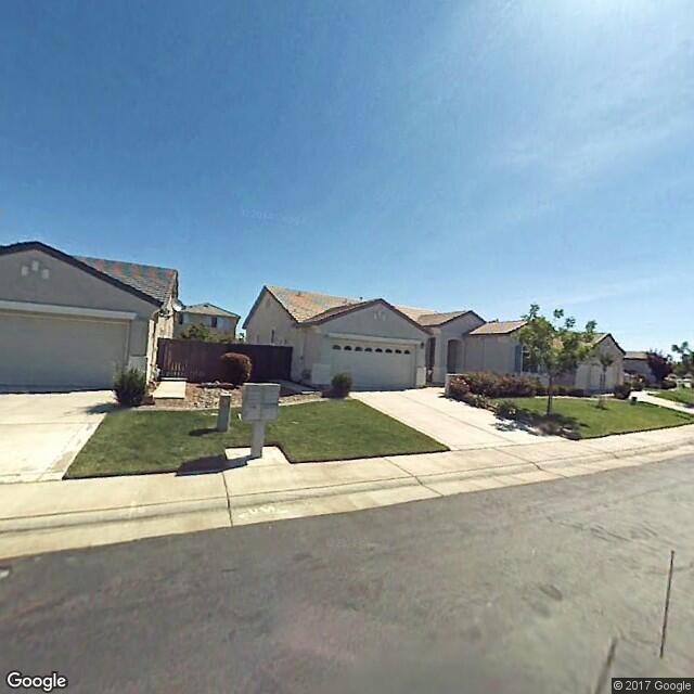 2350 Maritime Dr