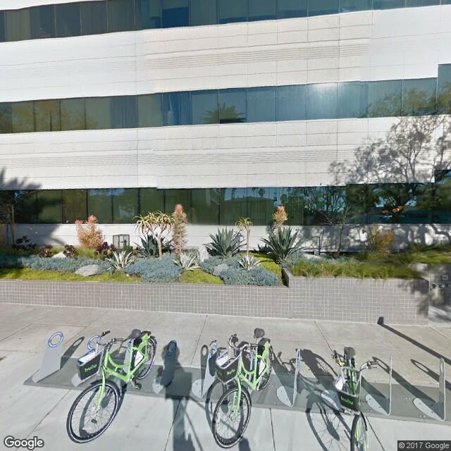 1301 20th St Santa Monica,California