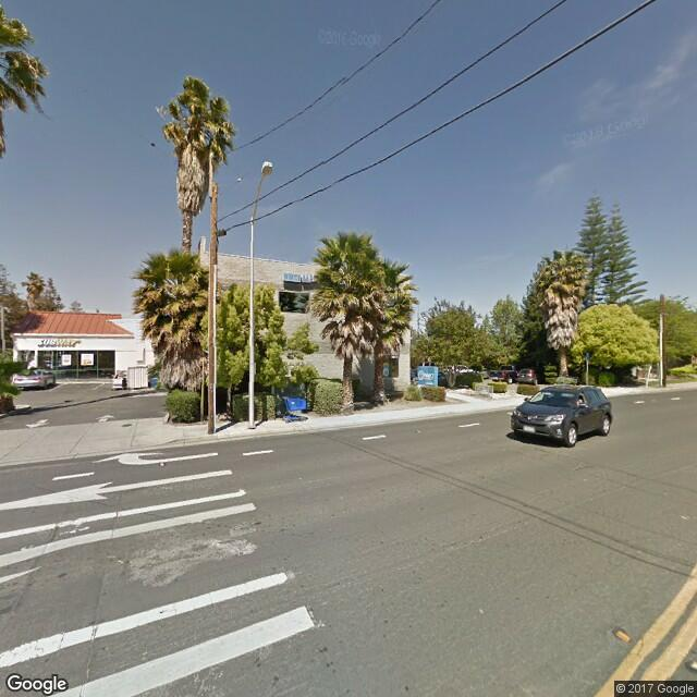 1871 Martin Ave Santa Clara,California