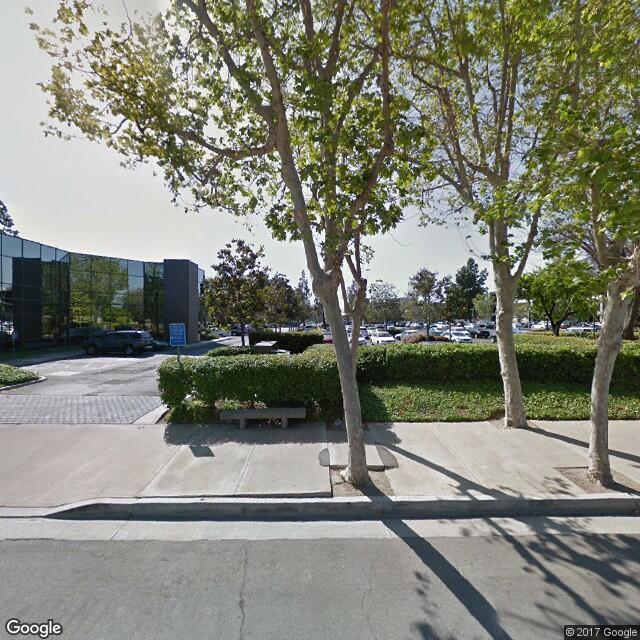 11277 Garden Grove Blvd
