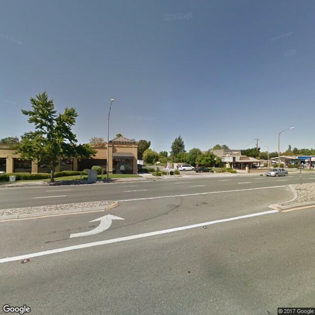 295 E Hamilton Ave