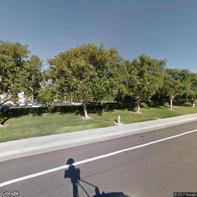 15775 Laguna Canyon Road
