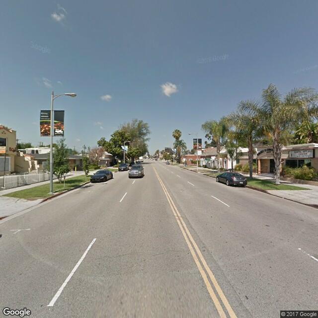 10711 Riverside Drive