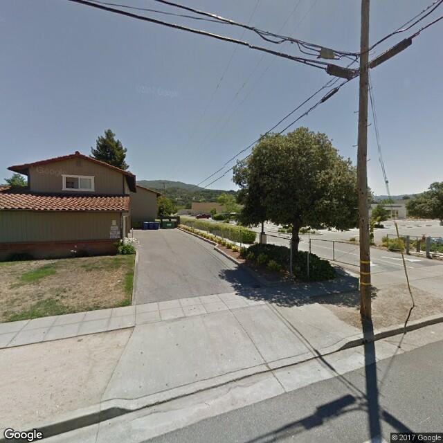 15066 Los Gatos Almaden Rd
