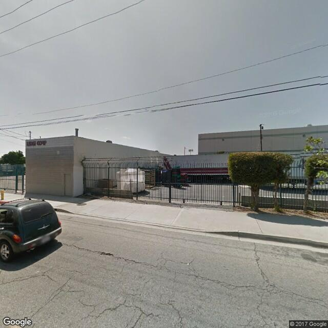 633 S Maple Ave