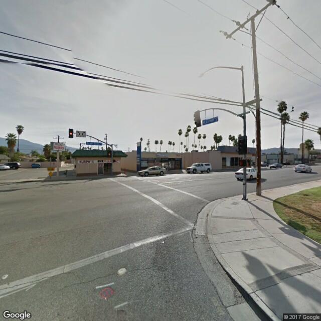 1288 E. Latham Avenue