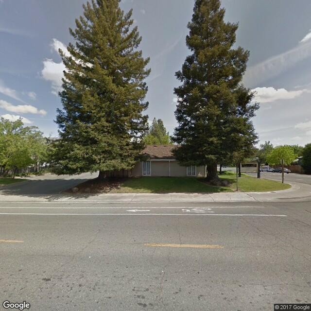 6357 Coyle Avenue
