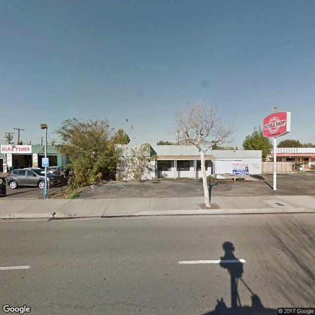 10547 Garden Grove Blvd