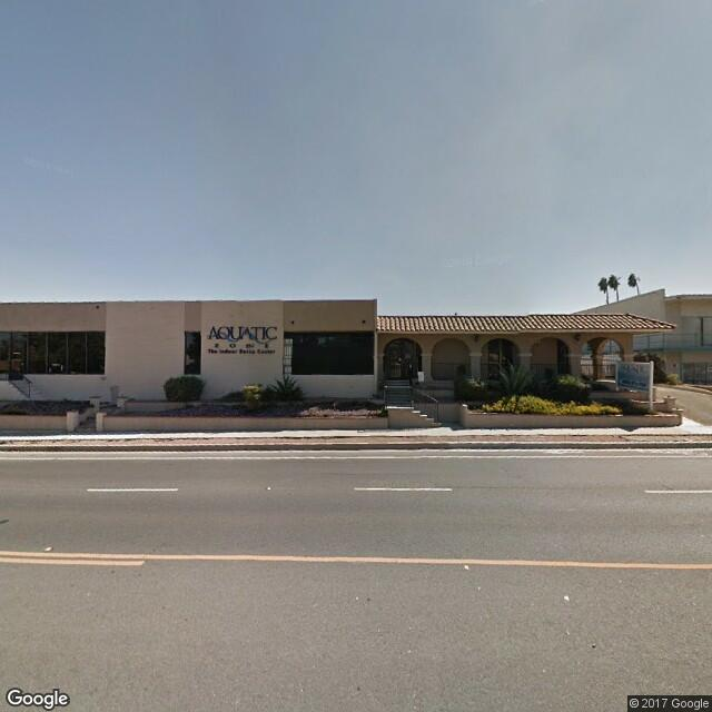 1138 E. 6th St. Corona,California