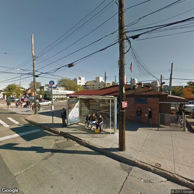 2922 Avenue U