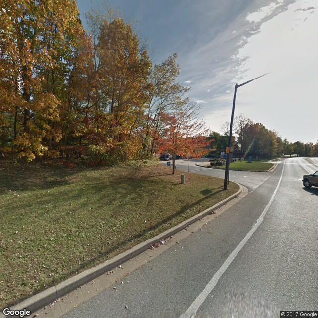 8895 Centre Park Drive, Ste E