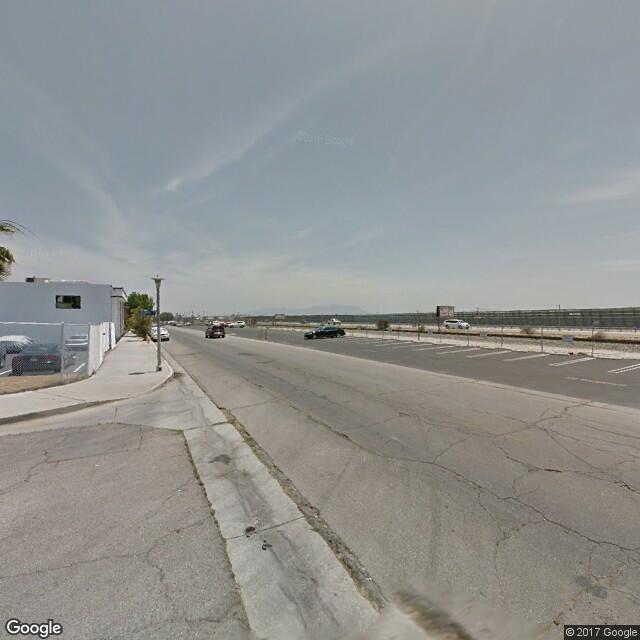 7848 San Fernando Rd