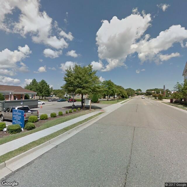 414 Marcella Road