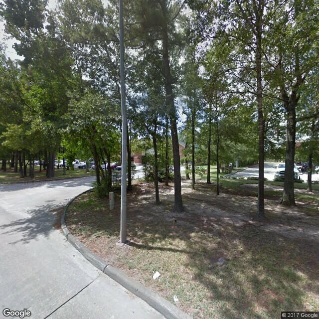 20679 W. Lake Houston Parkway