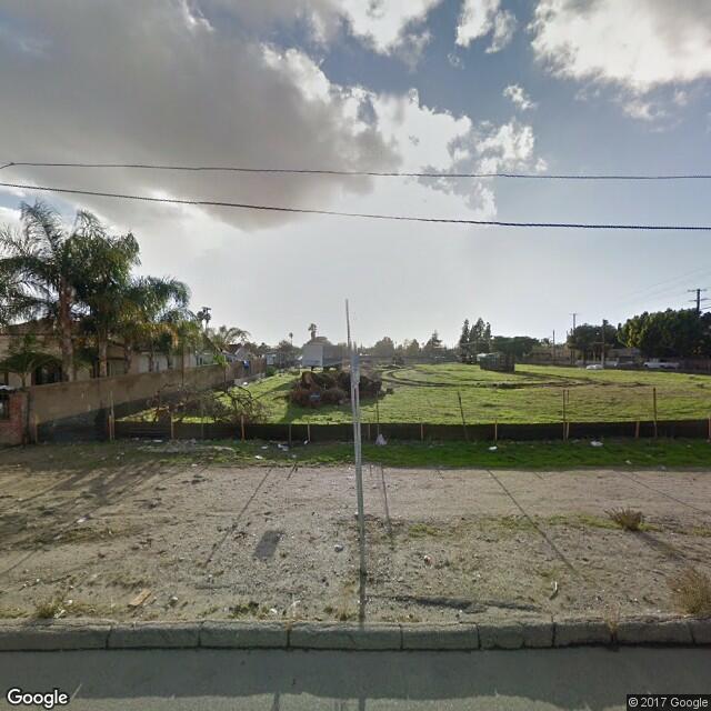 12863 Foothill Blvd.