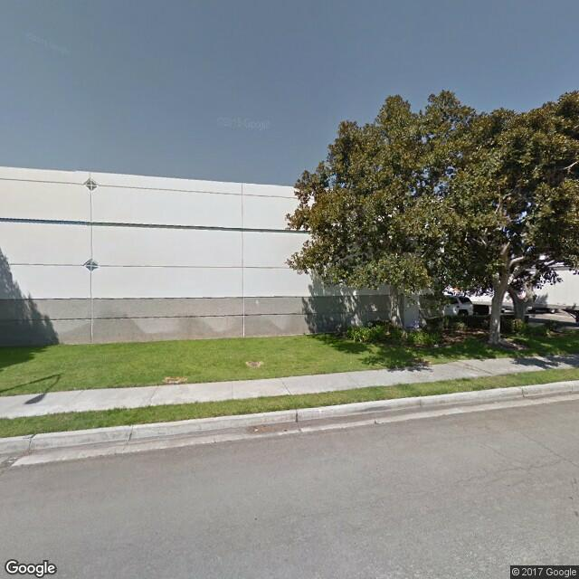 7711 Amigos Ave., Unit E