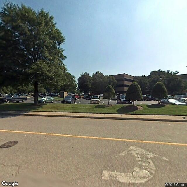 6160 Kempsville Circle