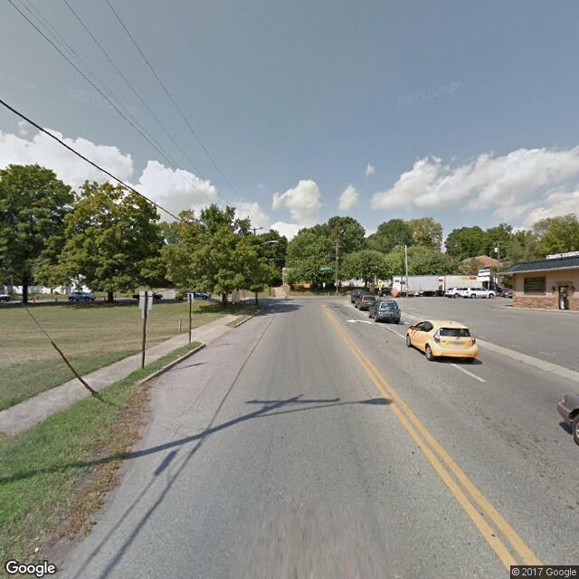 2026 Brambleton Avenue SW