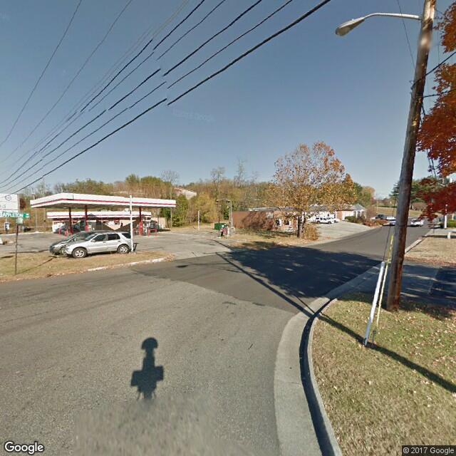 1717 Peters Creek Rd NW