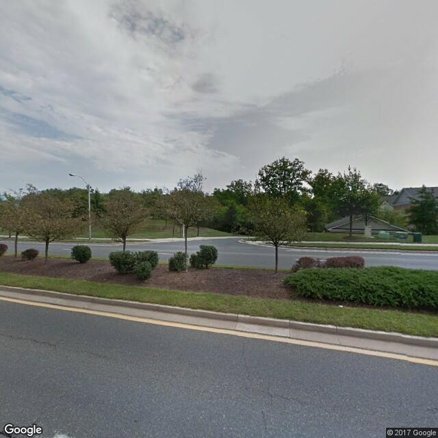 14200 Shady Grove Road