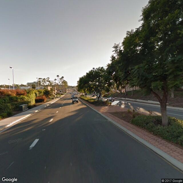 838 Nordahl Road