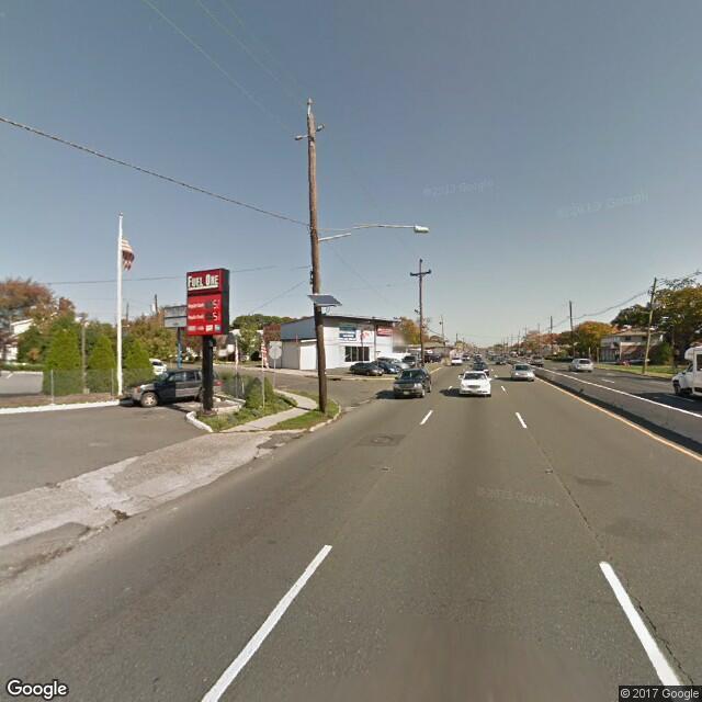 271 US Highway 1