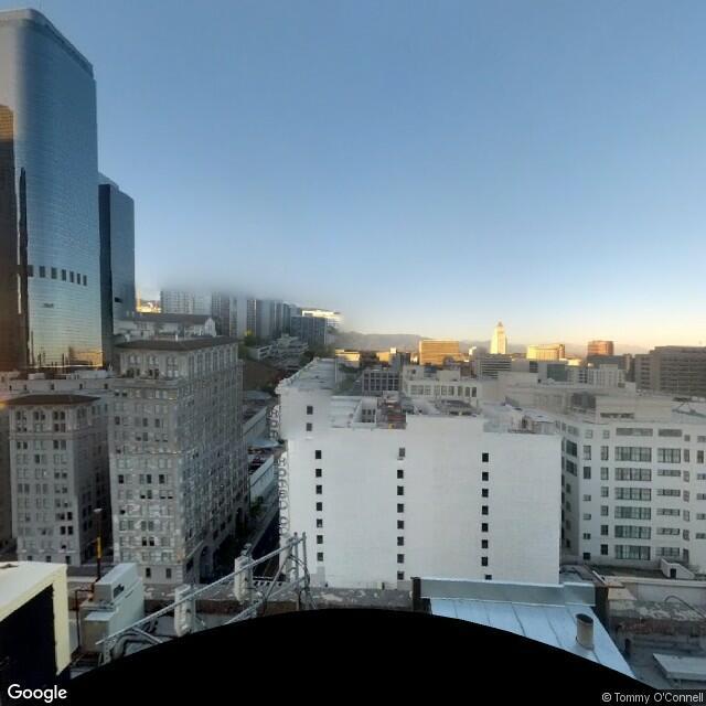 google los angeles office. Los Angeles Office Space. 448 S. Hill Street Google