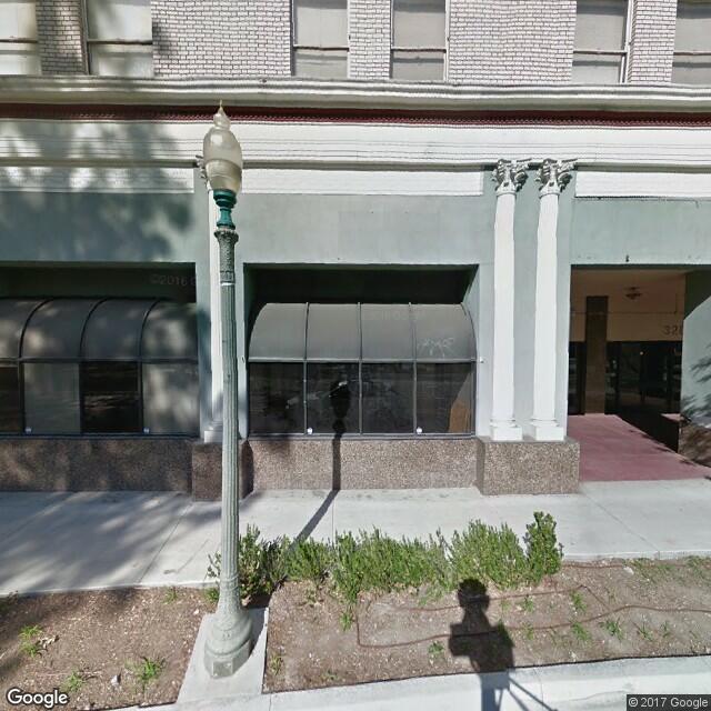 320 N. 'E' Street San Bernardino,California