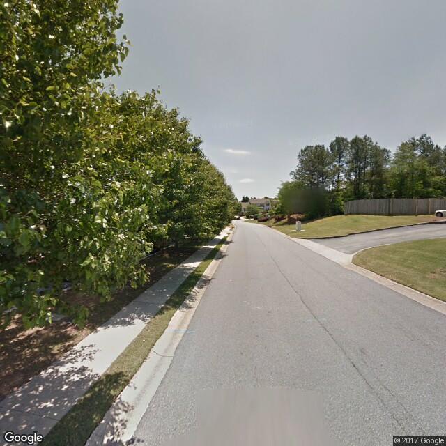 190 Camden Hill Road