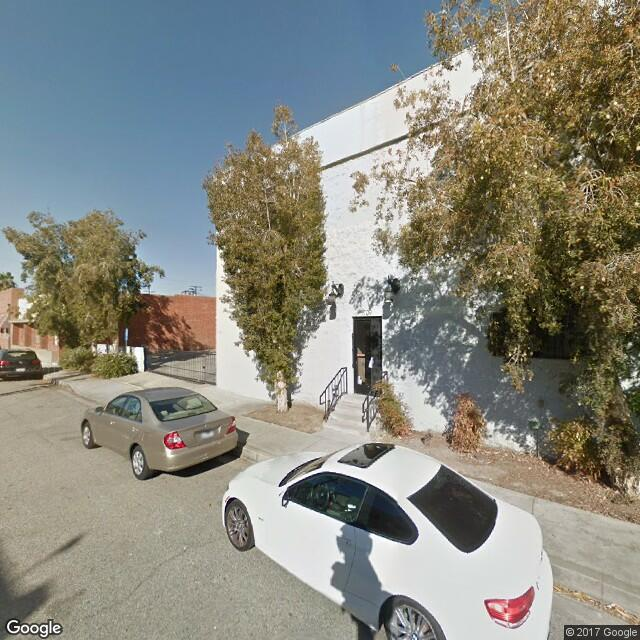 1709 Standard Ave