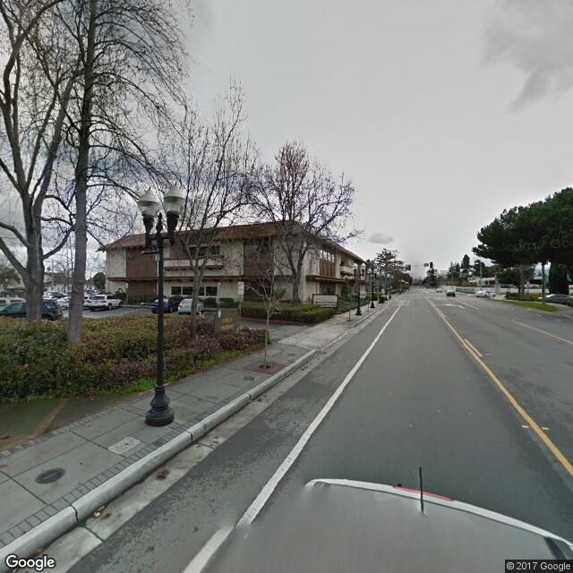 260 S Sunnyvale Ave