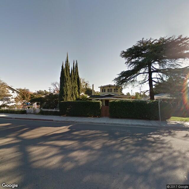 790-792 W Arrow Hwy Upland,California