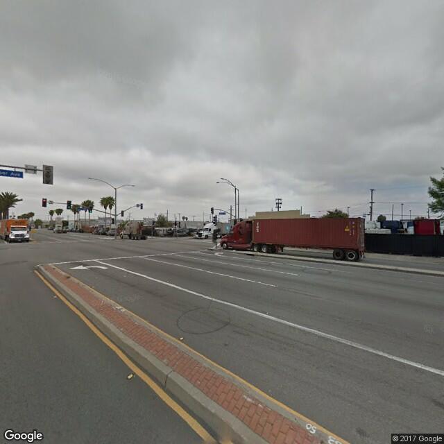1329 W Anaheim St