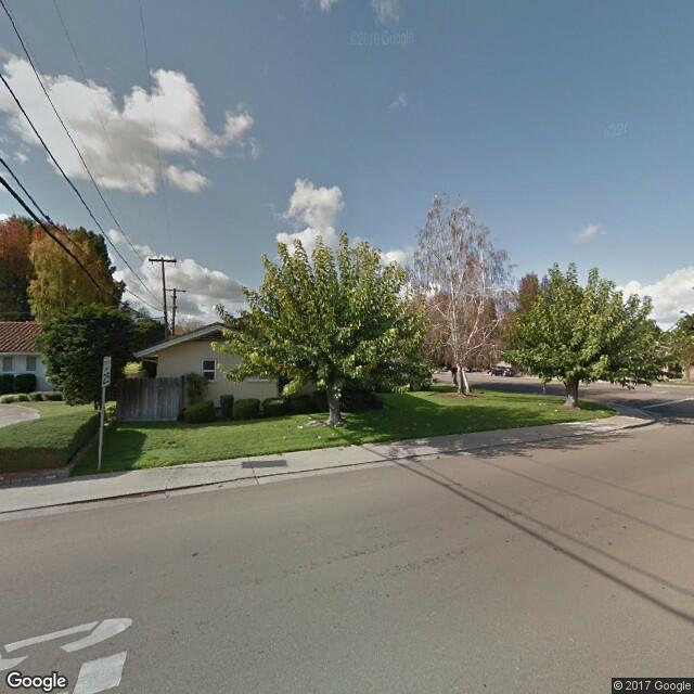 6735 Herndon Pl Stockton,California