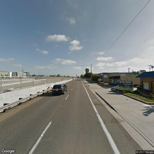 2134 Newport Blvd