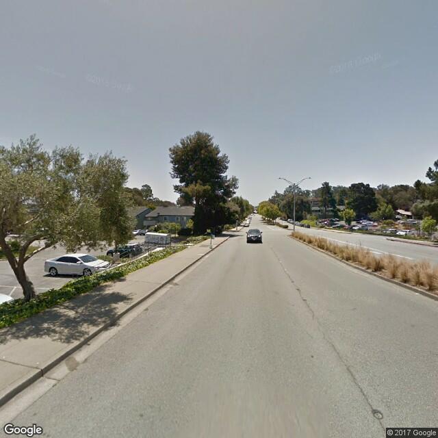 1166 Cherry Ave